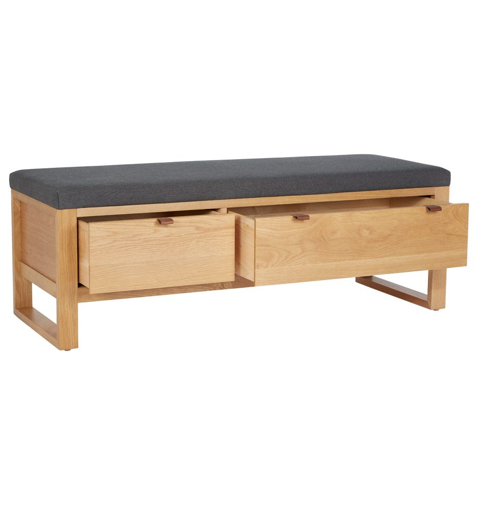 Highland Storage Bench   | Rejuvenation Window Storage Bench, Storage  Chair, Bedroom Storage,