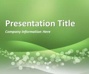 Pin On Business Powerpoint Templates
