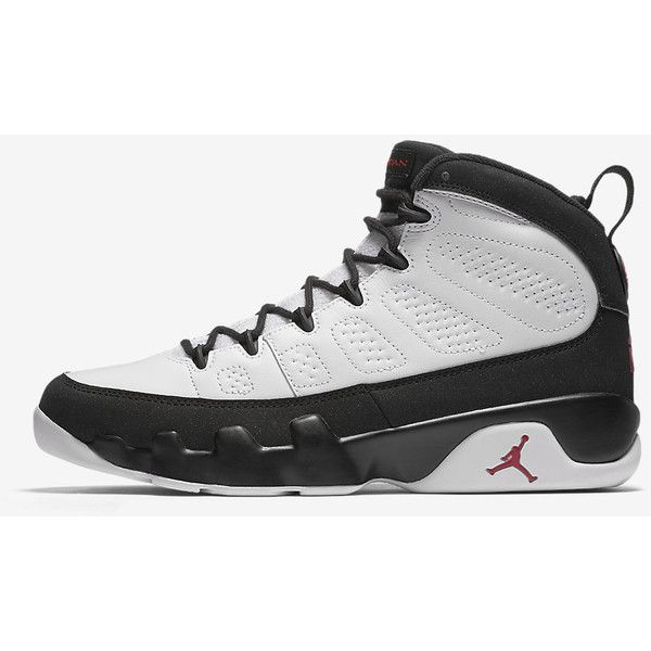858c5c2e7d530e ... sale air jordan 9 retro mens shoe. nike 190 liked on 93b40 7b587