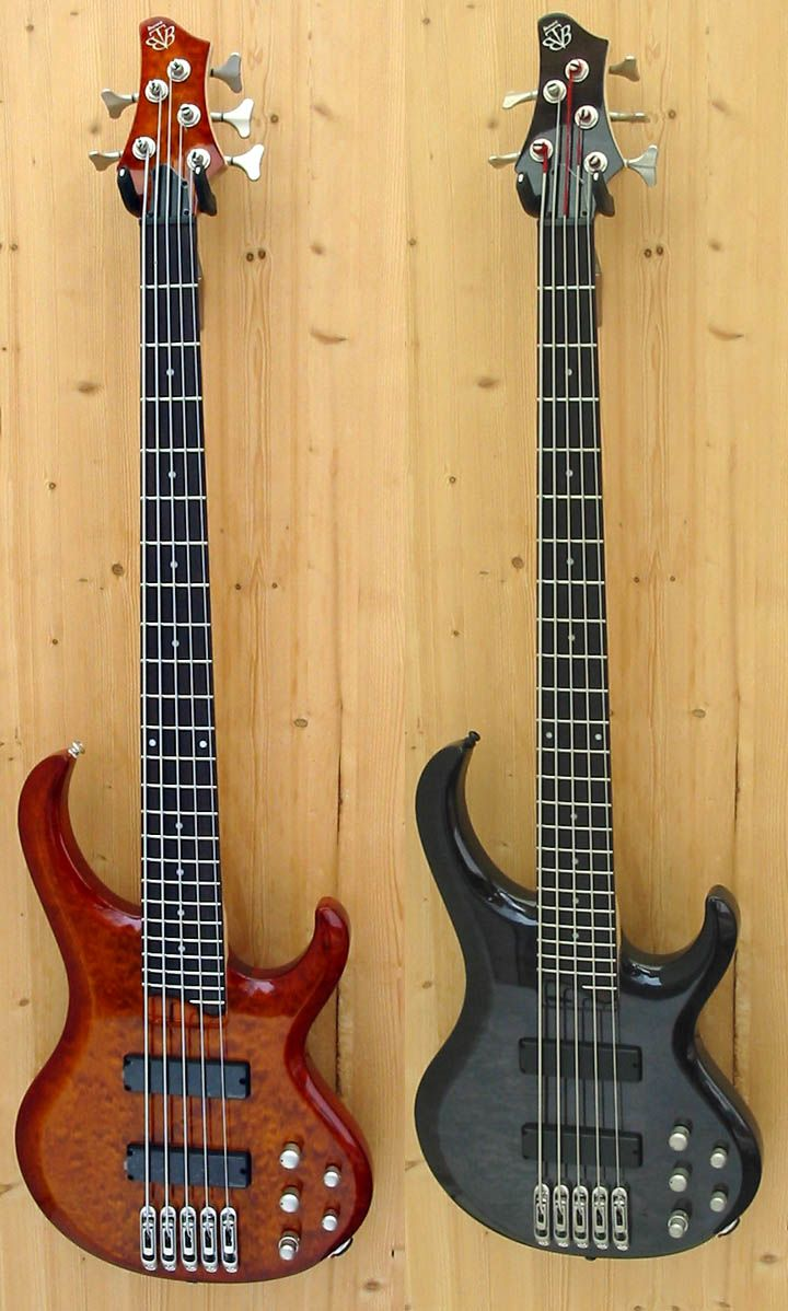 Ibanez Btb 405 Bassic Instinct In 2018 Pinterest Guitar Bass Home Electrics Rare Finds Used Vintage Hofner 463 S E3 Archtop And