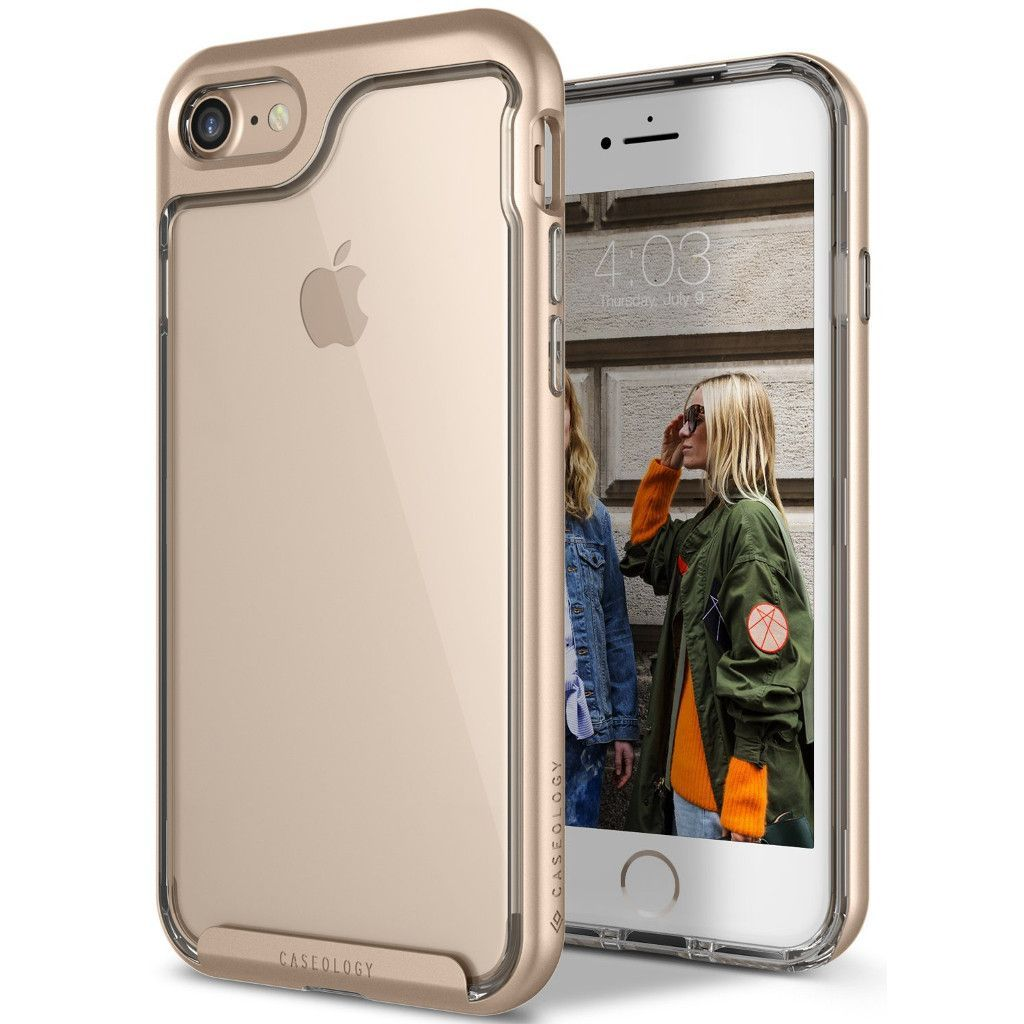 iPhone 7 Case Skyfall