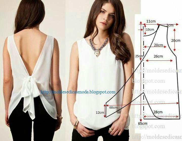 Pin by sunisa mongkhonmon on PATTERNS DRESS&SKIRT | Pinterest | Diy ...