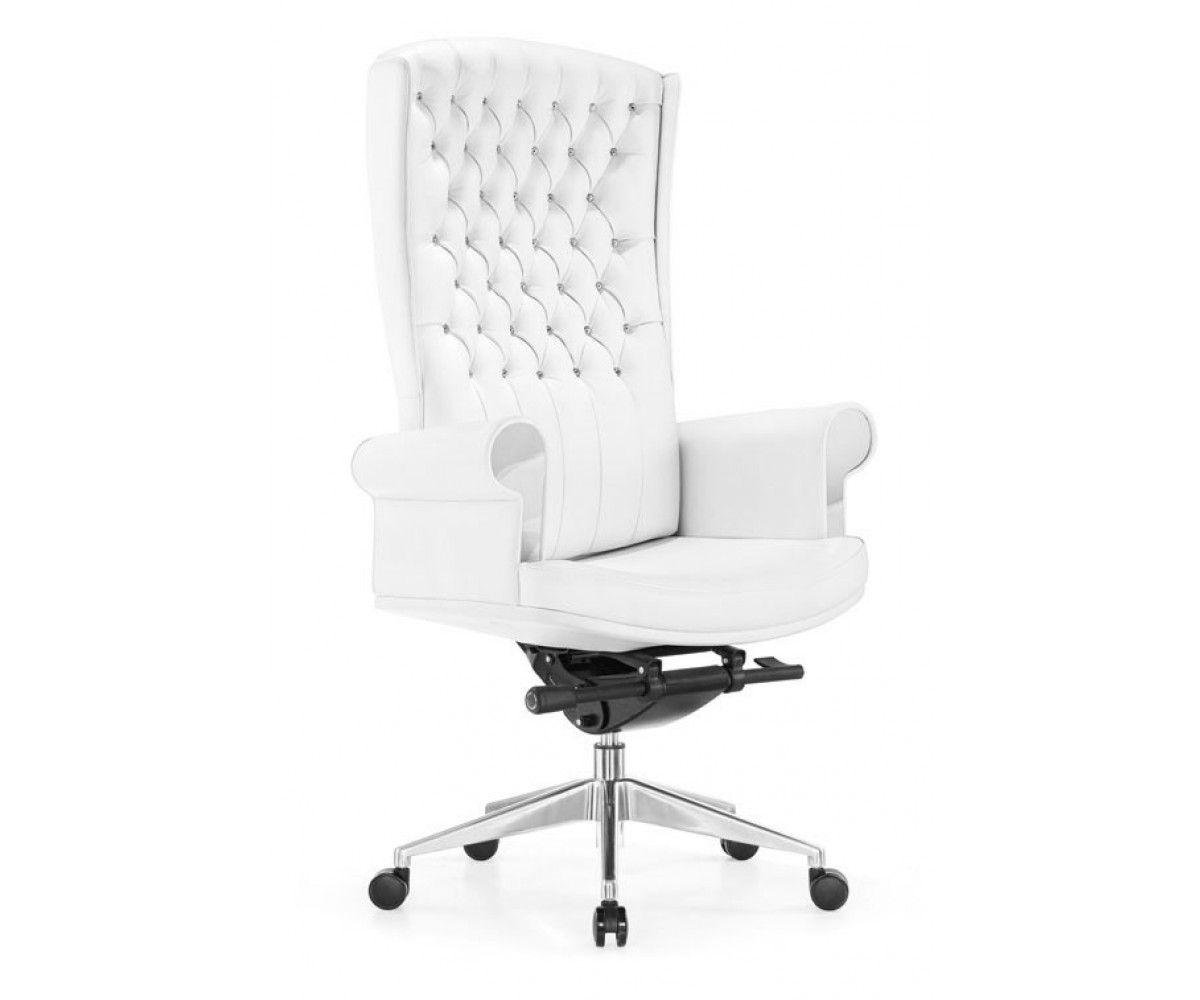 Bürostühle miami | BüroMöbel | Pinterest | Büromöbel