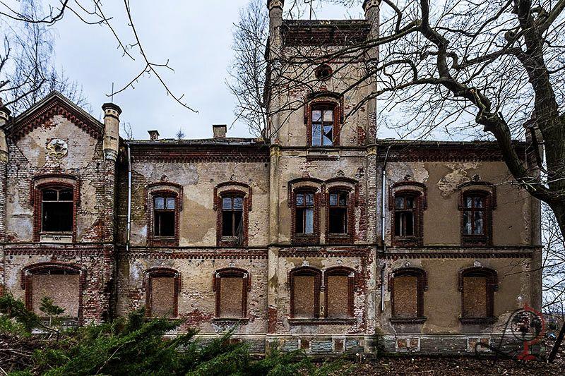 herrenhaus in polen kaufen villa rodah lost altes geb ude verlassen altes haus