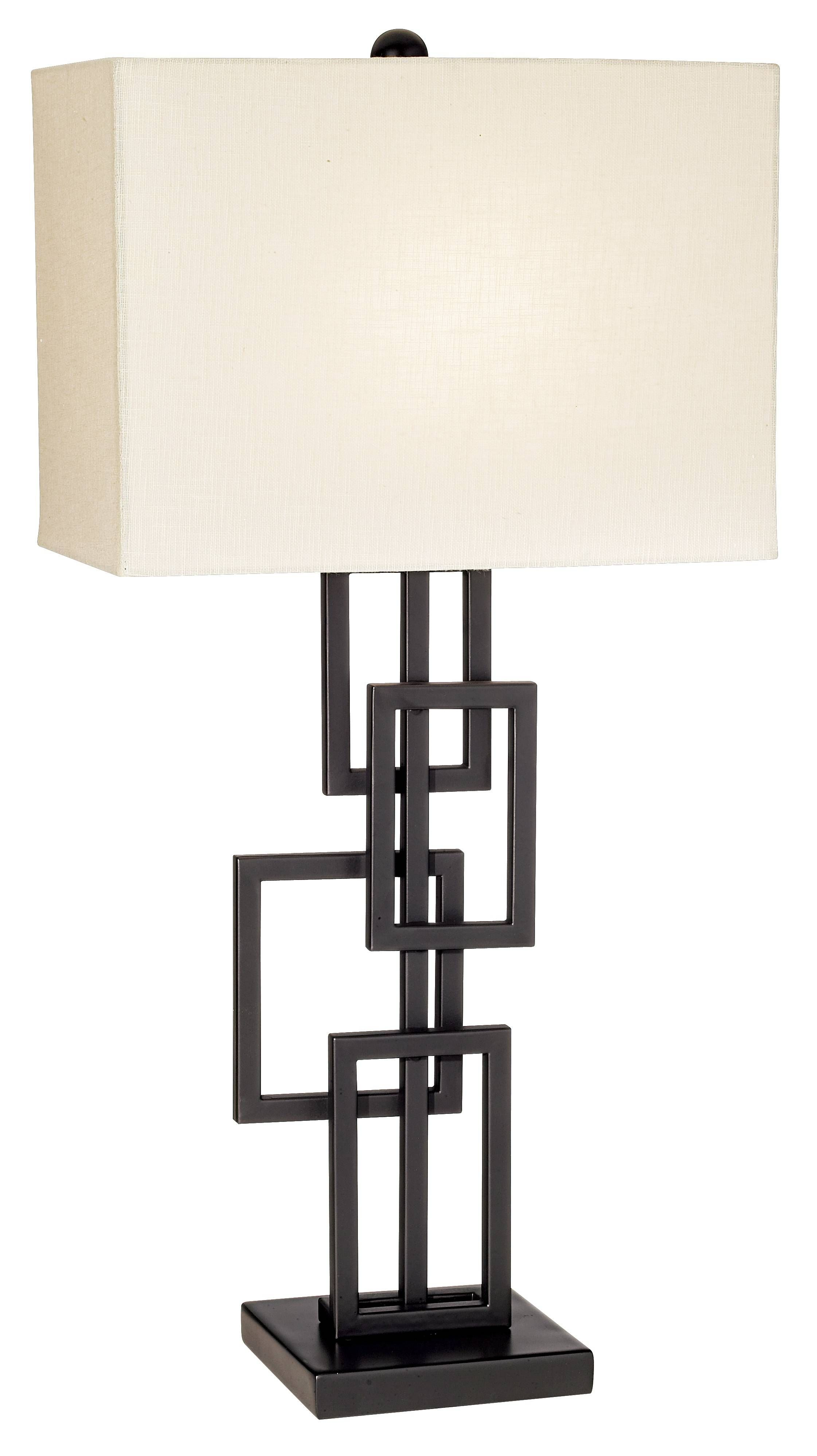 Possini Euro Design Table Lamps Httparghartscom Pinterest
