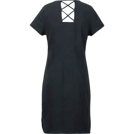 Photo of Josie Dress – Women's