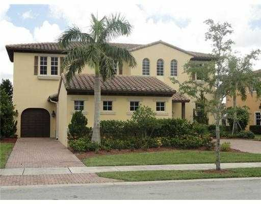 Broward County Florida Property For Sale Home Building Design Florida Home Broward County Florida