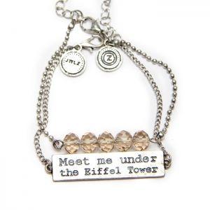 Bracelet Kimmie