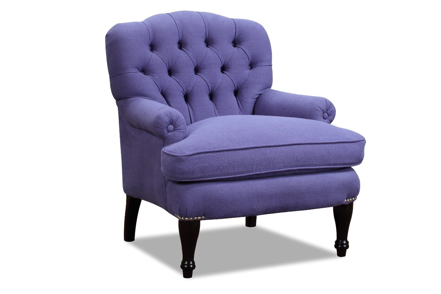 Cannes Bedroom Accent Chair From Harvey Norman Ireland Accent
