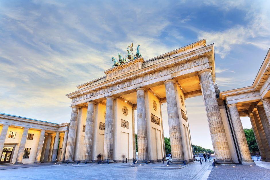 Gratis Berlin Entdecken Die Besten Tipps Tricks Fur Kostenloses Sightseeing Attraktionen Gendarmenmarkt Berlin Reisen Reiseveranstalter