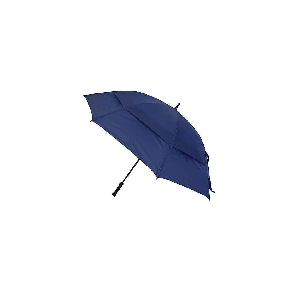 Windjammer Golf Umbrella - Solid Colors #golfumbrella Windjammer Golf Umbrella - Solid Colors #golfumbrella Windjammer Golf Umbrella - Solid Colors #golfumbrella Windjammer Golf Umbrella - Solid Colors #golfumbrella