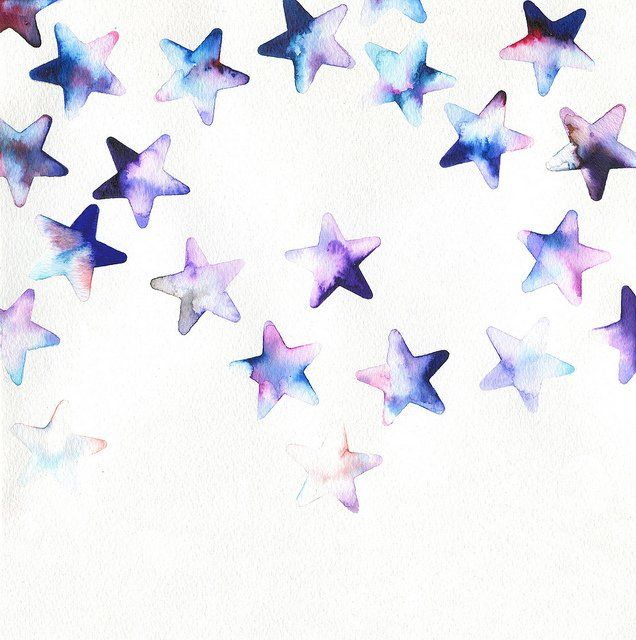 Cute Pink Glitter Wallpapers Untitled Love Watercolor Pinterest Watercolor