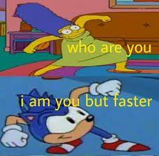 Image Result For Marge Meme