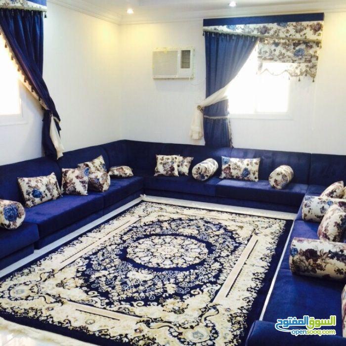 بيع اطقم كنب Living Room Design Decor Luxury Living Room Home Room Design