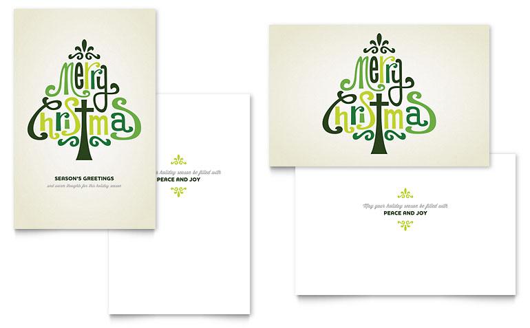 Pin On Card Designs