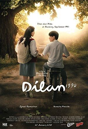 ONLINE 2018 DILAN 1990 MOVIE HIGH DEFINITION STREAMING 28 ...