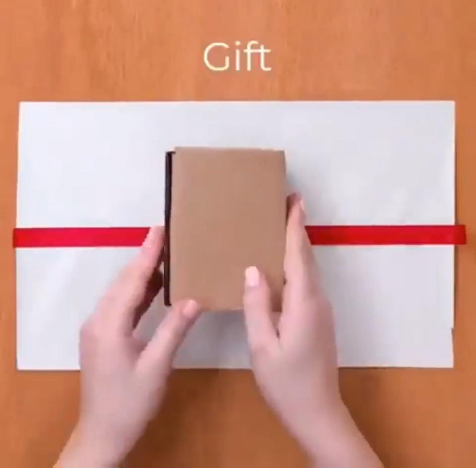 Get Easy DIY Geschenke from funnyfoto.org