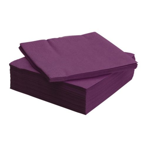 Ikea Servietten fantastisk paper napkin ikea the napkin is highly absorbent because