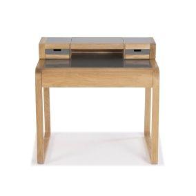 meuble design, mobilier annees 50, bureau | my home | pinterest ... - My Design Meuble