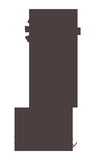 windmill stencil pinterest windmill cricut and svg file