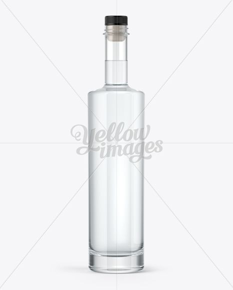Download 750ml Flint Glass Kendo Bottle With Vodka Mockup In Bottle Mockups On Yellow Images Object Mockups Bottle Mockup Flint Glass Psd Template Free PSD Mockup Templates