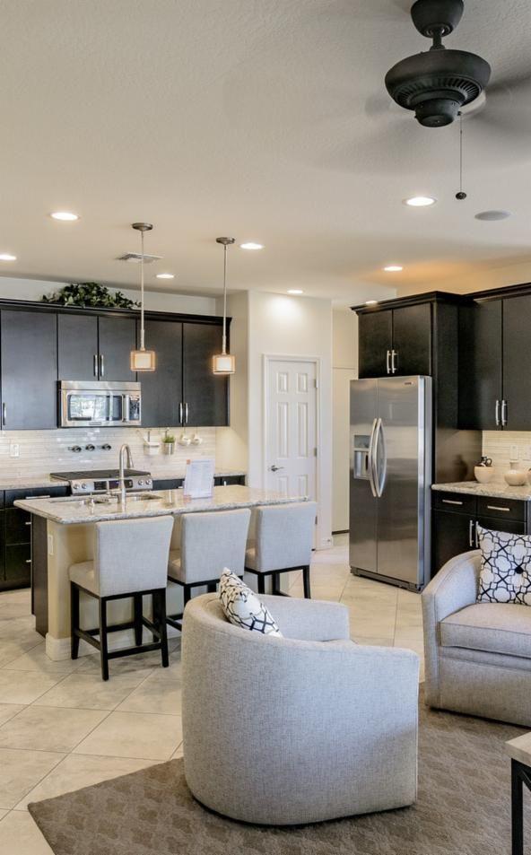 Taylormorrison homesforsale homebuilder interior design homedesign interiordesign newhome arizonahomes dreamhome also cantamia at estrella staccato floor plan rh pinterest