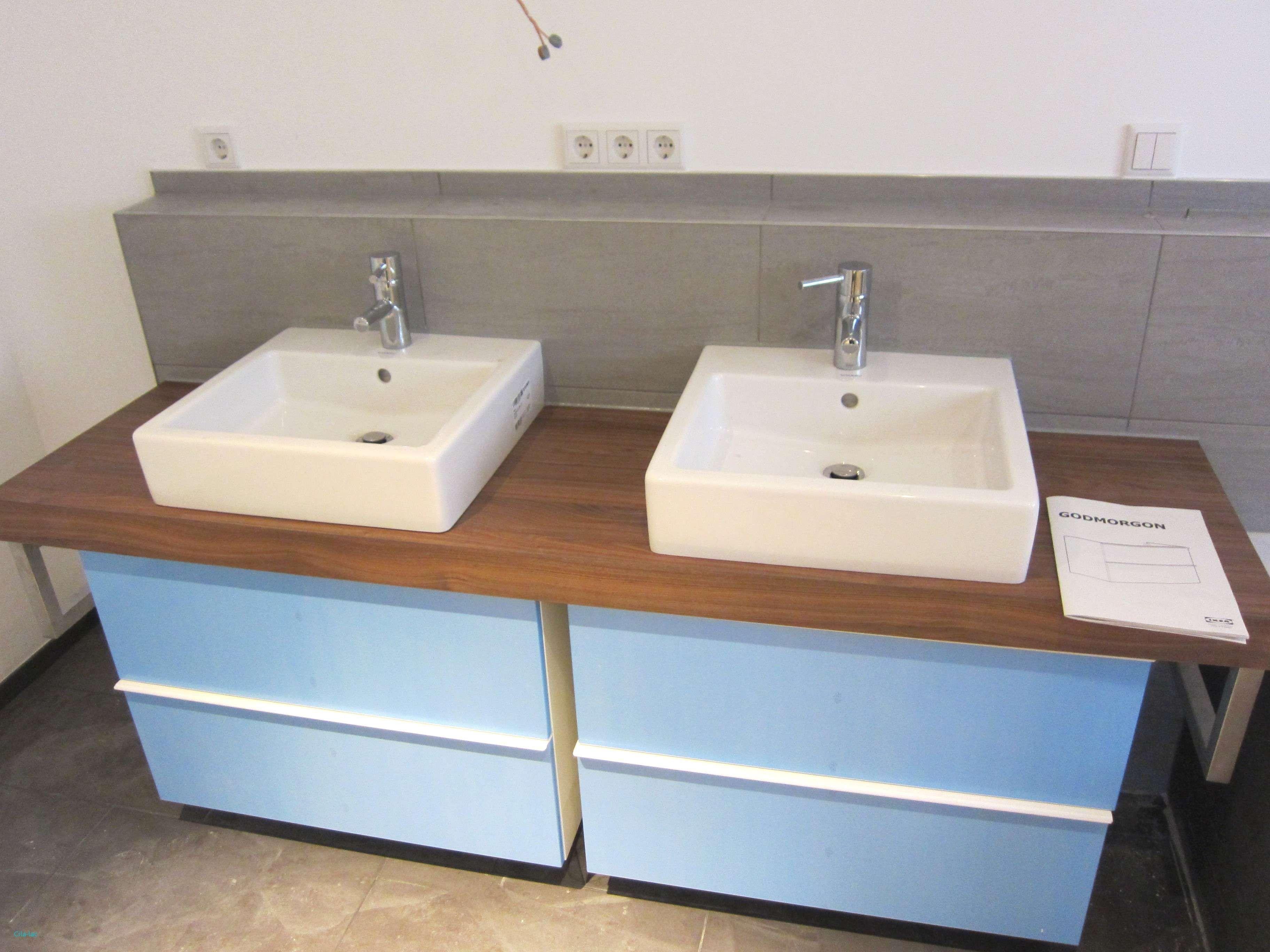 6 Waschtische Mit Unterschrank Obi Avaformalwear Eintagamsee Unterschrank Ikea Badezimmer Unterschrank Unterschrank
