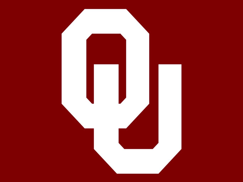 University Of Oklahoma Football Coach Bob Stoops Claims