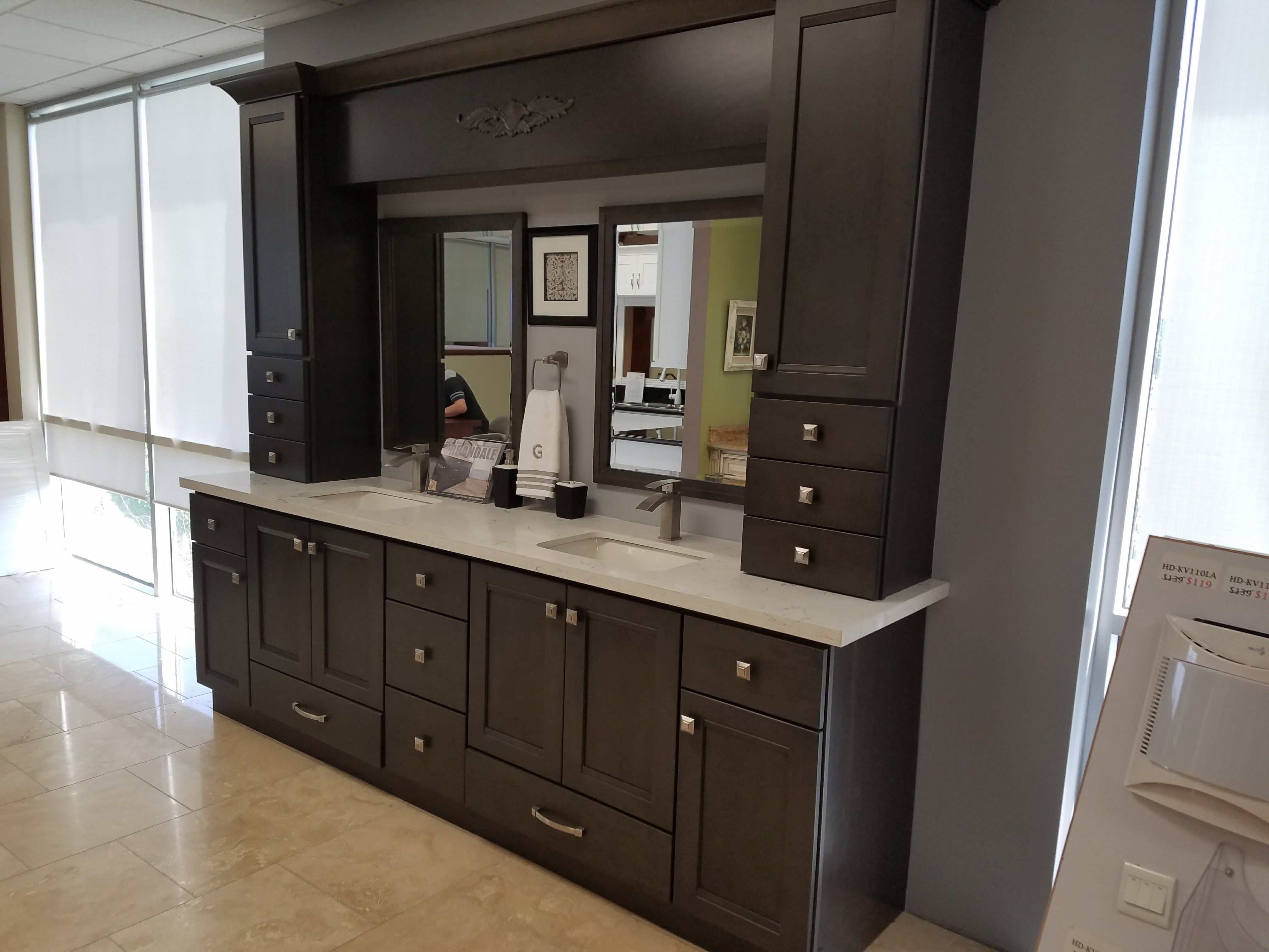 Kitchen Cabinets San Diego Cabinet Makers San Diego Carlsbad Ca In 2020 Kitchen Cabinets Home Depot Prefab Kitchen Cabinets Kitchen Cabinets