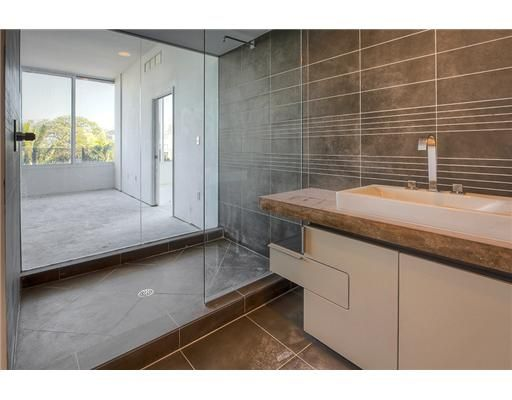 Badezimmer Design ~ Distinctive italienische badezimmer design check more at