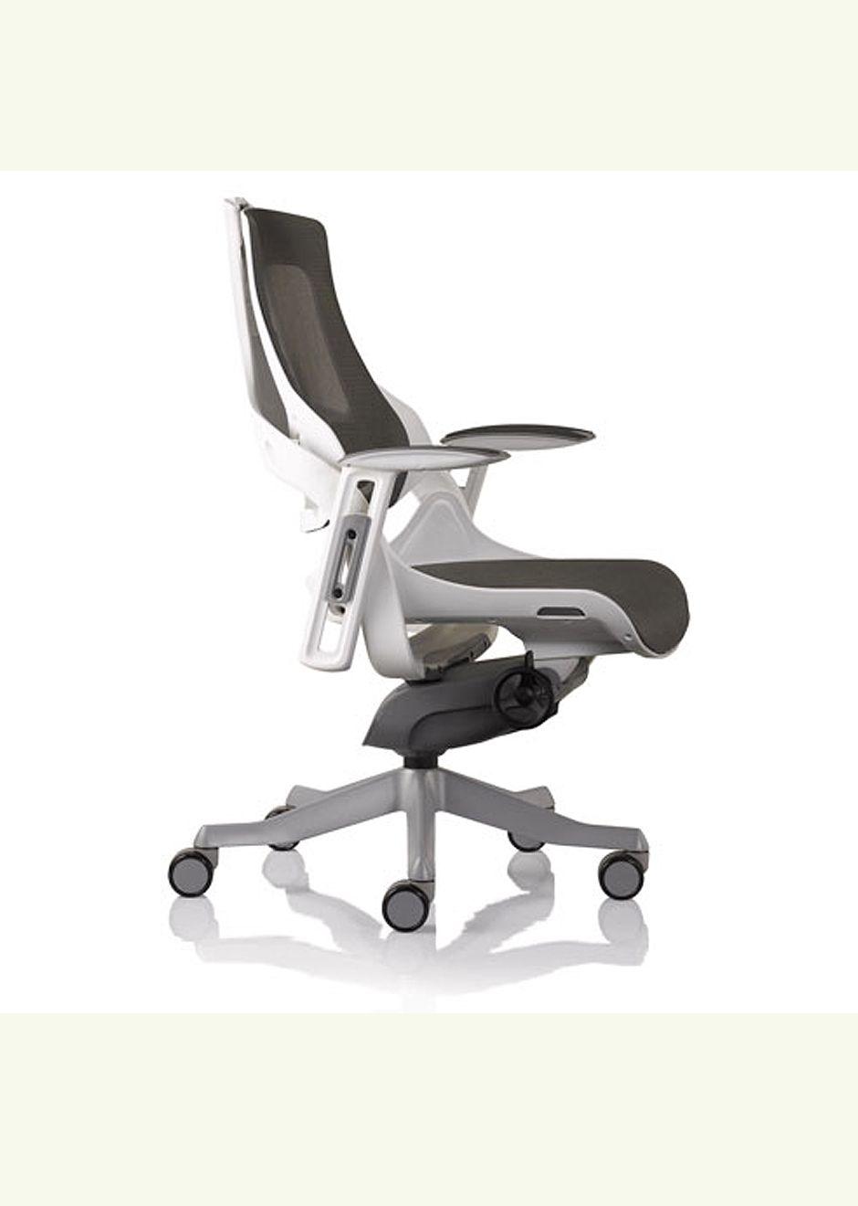 stylish office chairs. \u003ch3\u003eA Comfortable And Stylish Office Chair By Merryfair Available At Dimensions Office.\u003c\/h3\u003e WAU Mesh Has A Surface That Chairs