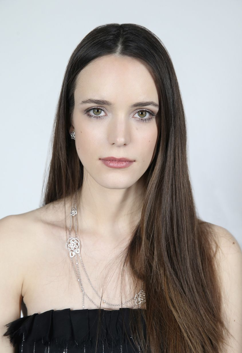 Leaked Stacy Martin naked (45 foto and video), Ass, Bikini, Selfie, lingerie 2020