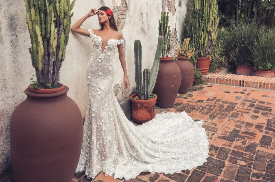 Photo of 2019 Julie Vino San Miguel Collection- #1712