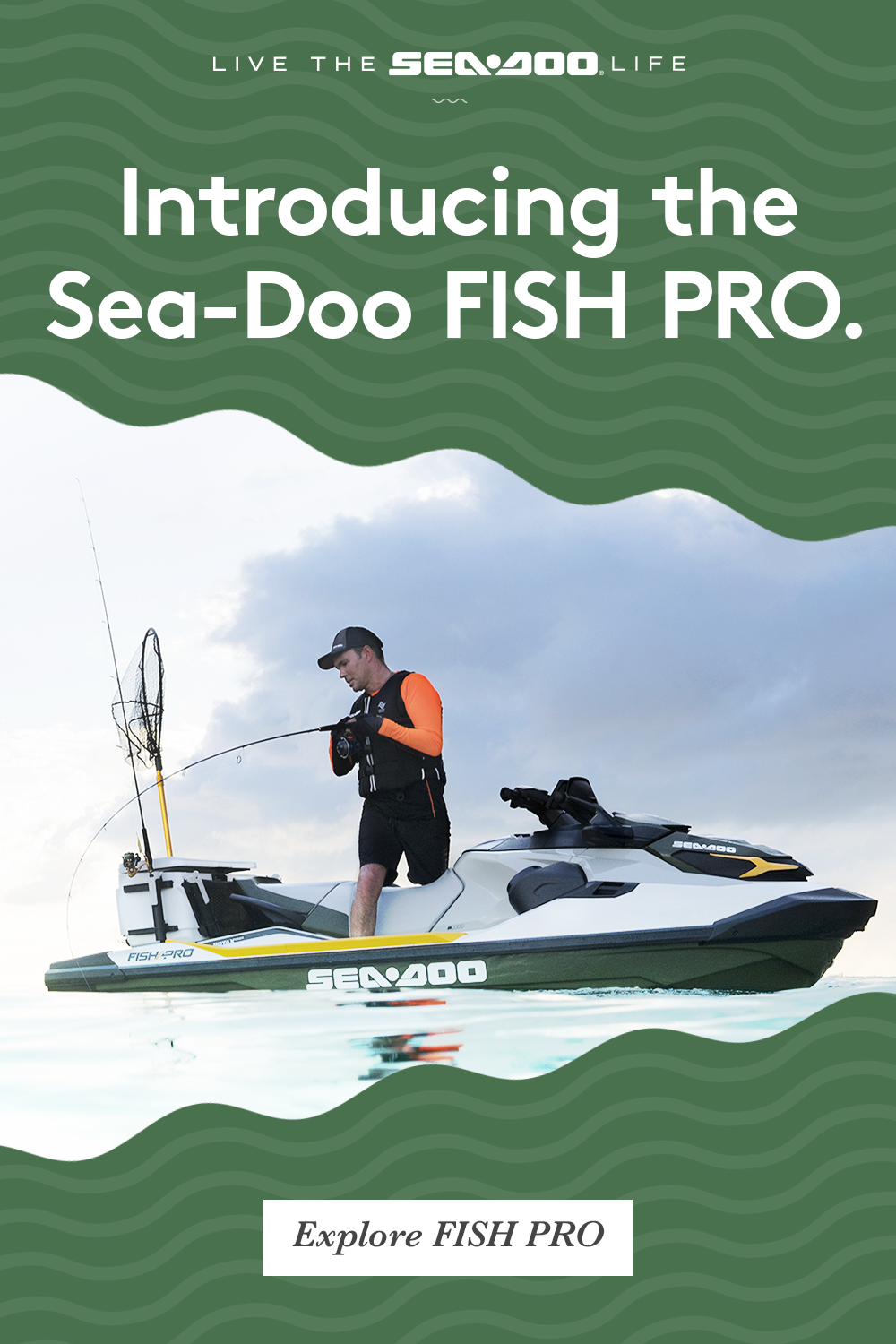 48+ Best personal fishing craft info