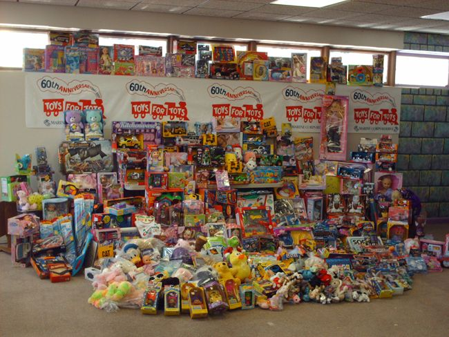 Goodwill Christmas Toy . | Kids Toys | Pinterest | Toy