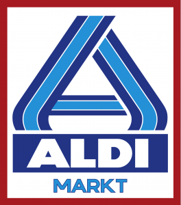 Aldi is challenging Whole Foods with bigger with bigger organic and gluten-free selections, including quinoa and smoked salmon.
