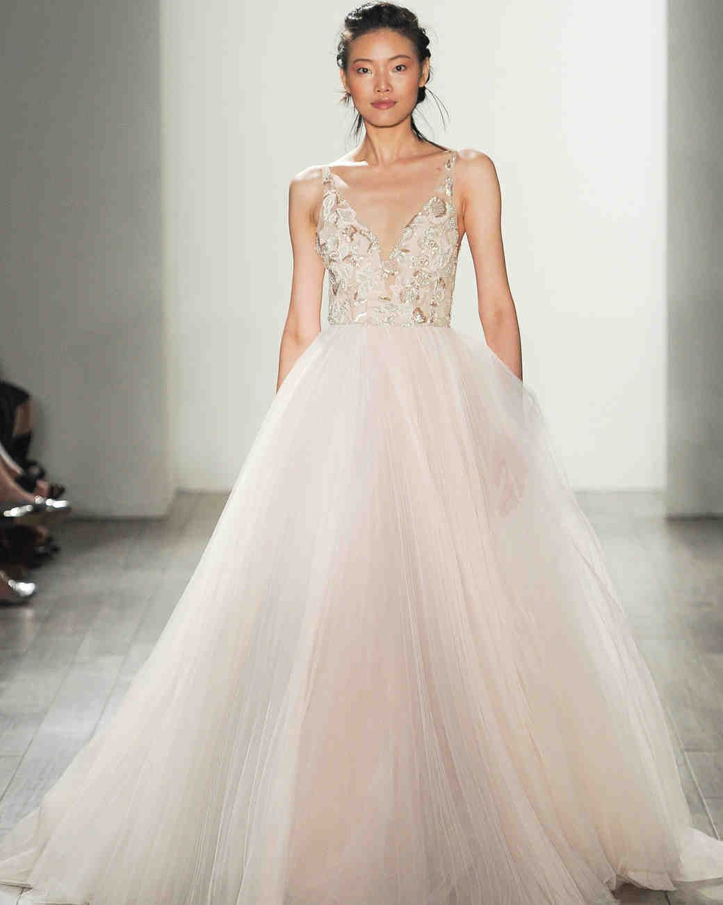 55+ Lazaro Wedding Dresses Website   Dresses For Wedding Party Check More  At Http: