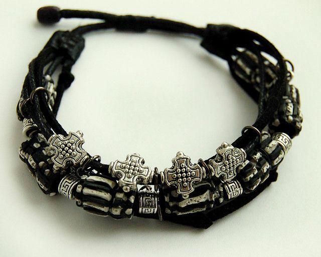 #formen #bracelet