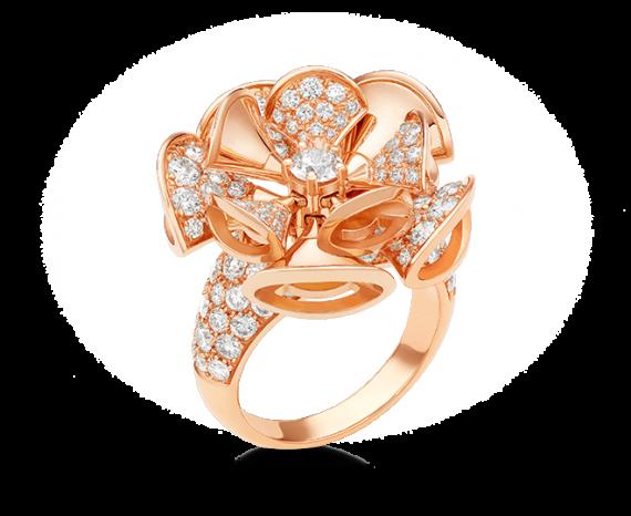 Diva Rings