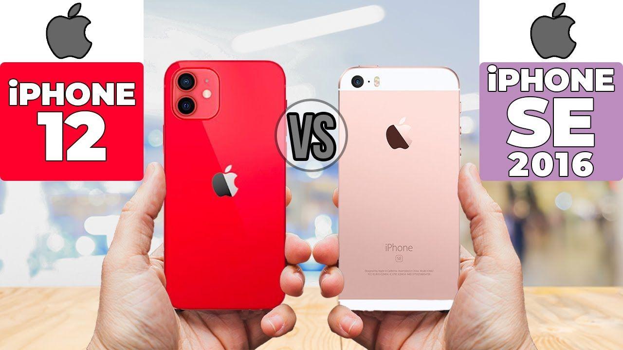 Apple Iphone 12 Pro Iphone12 Iphone 12 Mini And Apple Iphone 12 Pro Max Iphone Iphone Price Apple Iphone