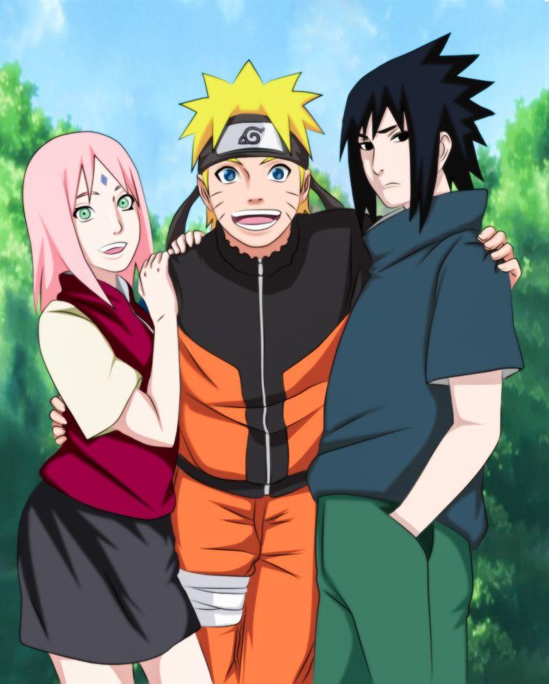 Fantastic Wallpaper Naruto Team 7 - 8169bf1f844dffc61a2b42d2c5755094  Snapshot.jpg