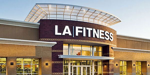 Finding A La Fitness Near Me Now Is Easier Than Ever With Our