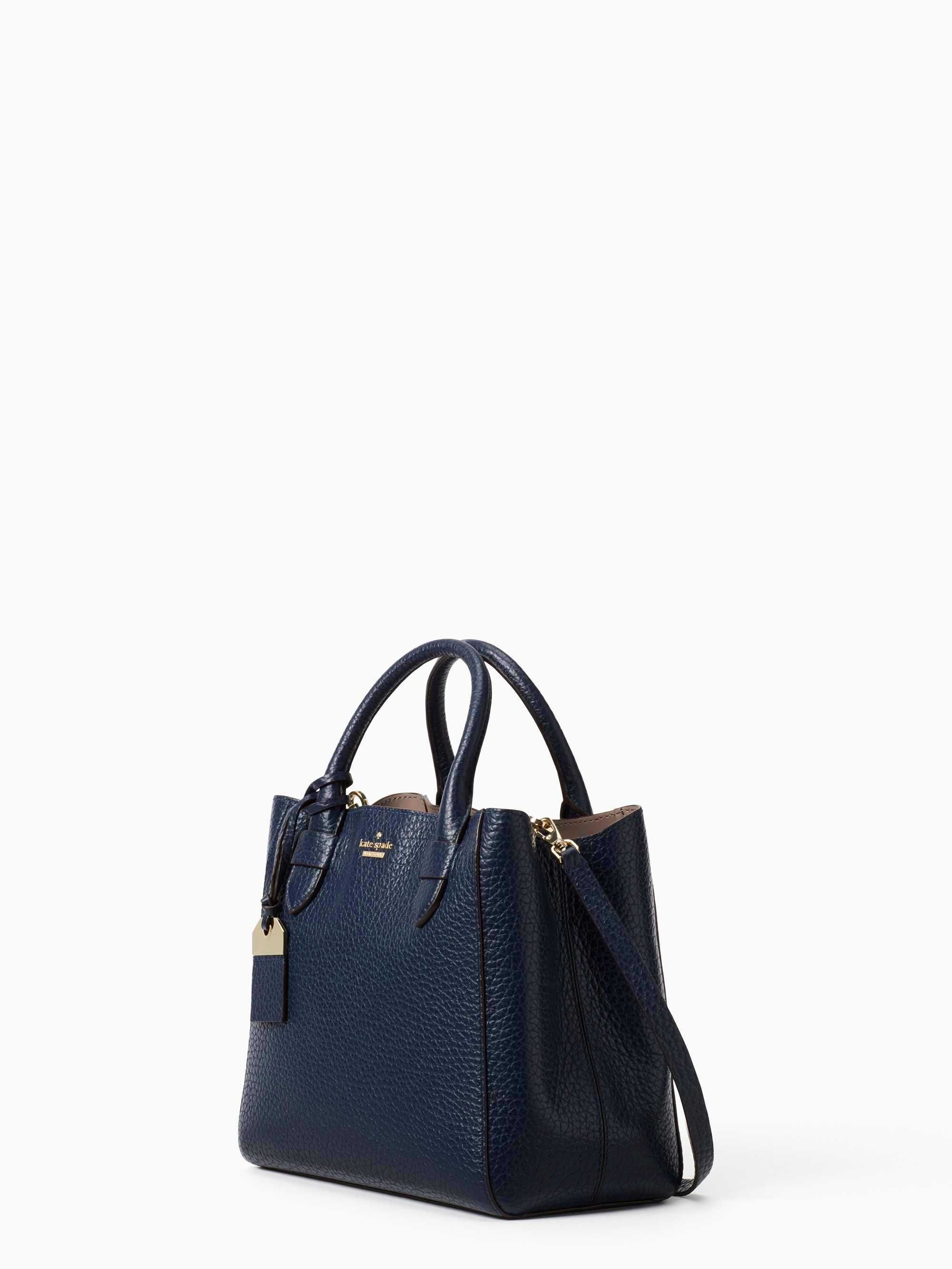 Kate Spade Purse Macys Outlet Online Legit Your Right Choice Spadehandbags Zvrmyysqyp