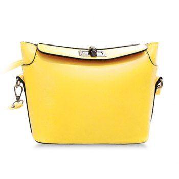 Crossbody Bags - Cheap Casual Style Cute Crossbody Bags For Women ...