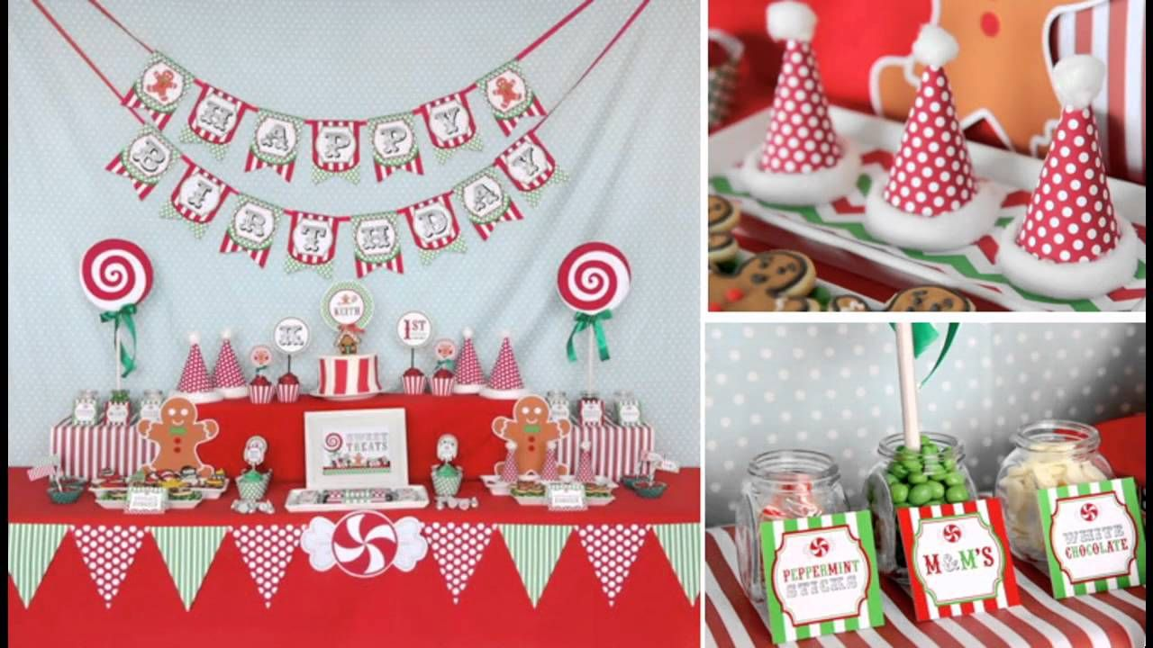 Lovely 50 Christmas Decoration Ideas You Should Know For A Merry Christmas