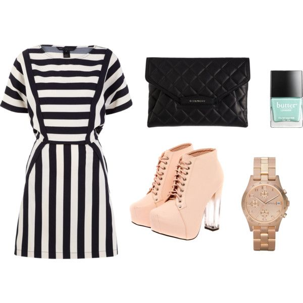 Untitled #10 by jessiemartin6 on Polyvore