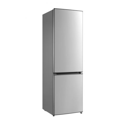 Refrigerateur Combine Valberg Cnf 265 A S625c Electro Depot Refrigerateur Top Refrigerateur Frigo Pas Cher