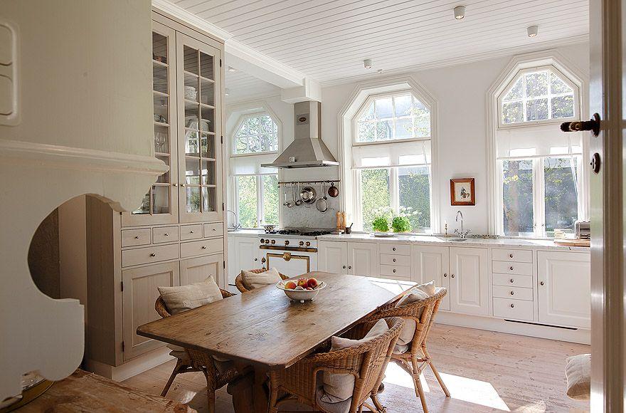 interior design sweden - Sweden, Stockholm sweden and Design files on Pinterest