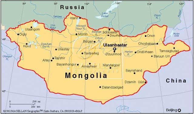 Mongolian map walk the world exhibit pinterest mongolia mongolian map gumiabroncs Images