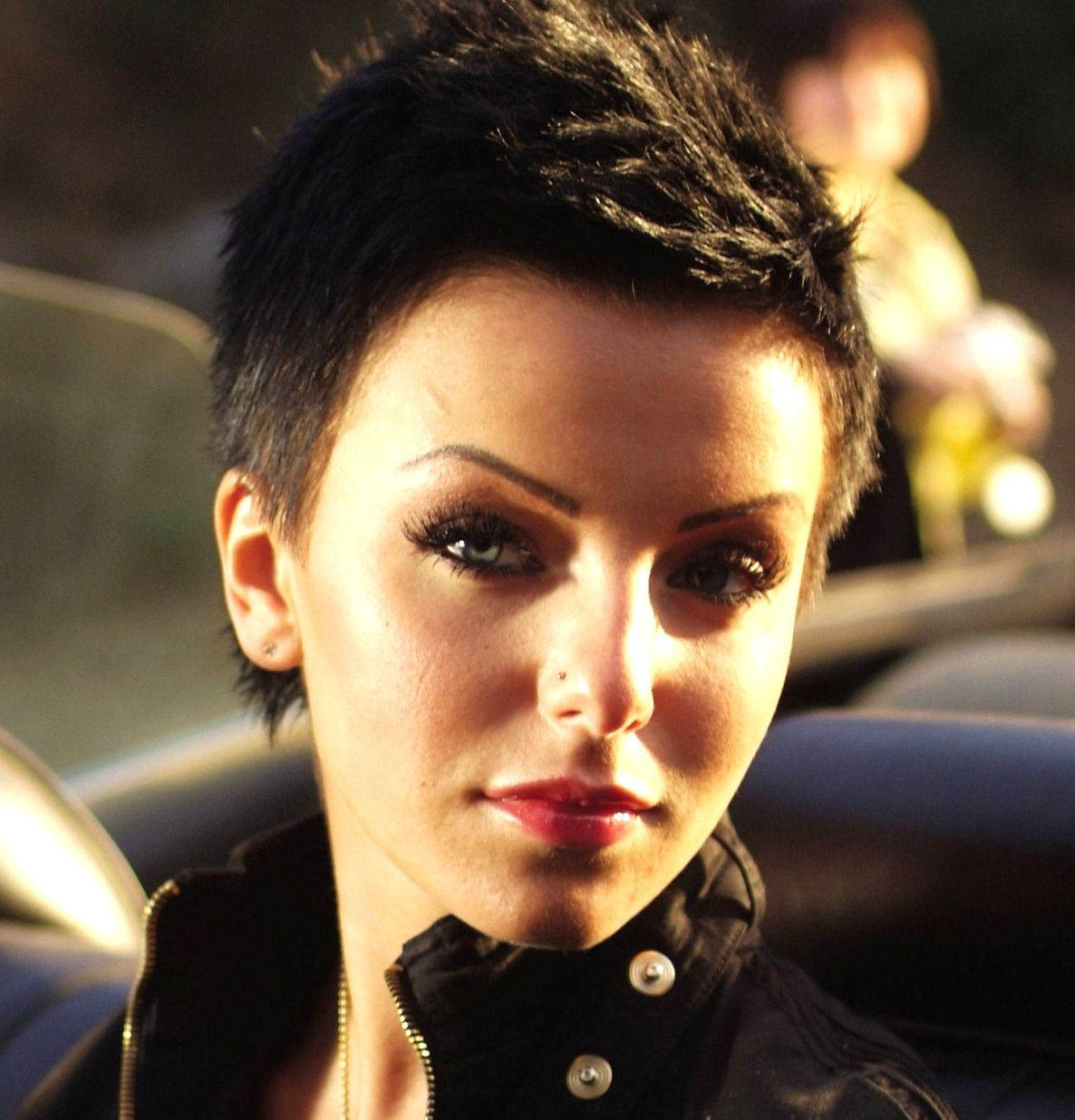 Is a cute Julia Volkova nude (25 photo), Ass, Is a cute, Twitter, legs 2015